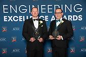 National Recognition Award Photos