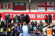 Middlesbrough v Sunderland - 06 January 2018