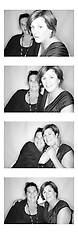 Jill and Joel's Photo Booth