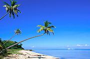 Malololailai, Mamanuca Group, Fiji<br />