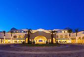 Hilton Los Cabos Colection 2015