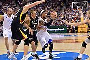 DESCRIZIONE : Berlino Eurobasket 2015 Group B Italia Germania Italy Germany<br /> GIOCATORE :&nbsp;Daniel Hackett<br /> CATEGORIA : nazionale maschile senior A<br /> GARA : Berlino Eurobasket 2015 Group B Italia Germania Italy Germany<br /> DATA : 09/09/2015<br /> AUTORE : Agenzia Ciamillo-Castoria