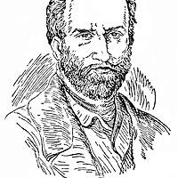 BLANQUI, Louis Auguste