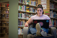 Guthrie Public Library Internet Access