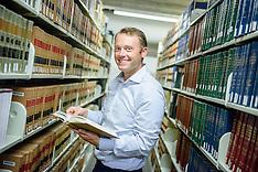 Golden Gate University GGU School of Law Prospectus Marketing San Francisco Downtown Campus Students