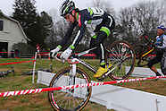 2012 Greensboro CX