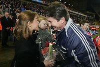 BRUGGE 16/12/2004<br />