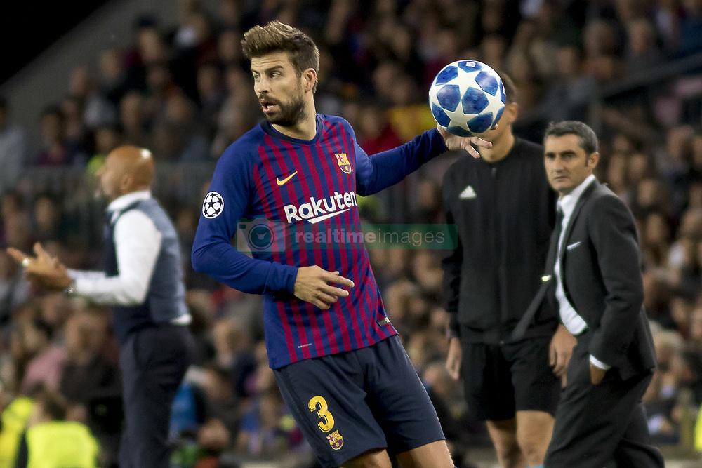 صور مباراة : برشلونة - إنتر ميلان 2-0 ( 24-10-2018 )  20181024-zaa-n230-723