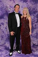 Alzheimer's Gala 2013 Posed