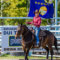 Montana Junior High Finals