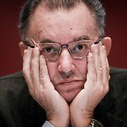 SQUINZI Giorgio