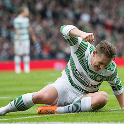 Dundee United v Celtic | Scottish League Cup Final | 15 March 2015