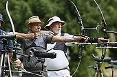 ARCHERY - MIXED