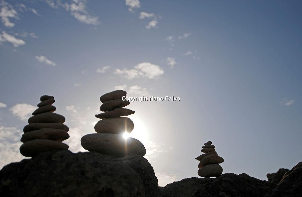 Fine Art Ibiza images by Nano Calvo