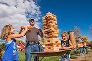 20141011 Pumpkin Festival & Corn Maze