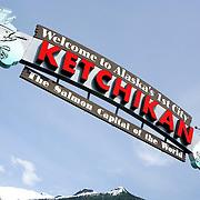 Ketchikan