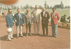 000 Pan American Games