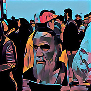 Iran BD images 2017