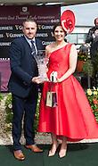 Kilkenny best dressed LADY 2015