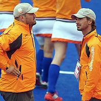 04 Netherlands v Japan