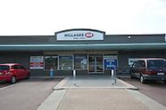 Willagee