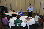 2019 - Chabad - Ckids - Goodness Grows in Dayton