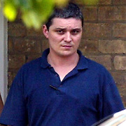IAN HUNTLEY FROM AUGUST 2002. . Soham killer Ian Huntley has been found unconscious in his cell at Wakefield Prison after taking a suspected overdose, the Prison Service has said. .He was found in the early hours in the healthcare wing by prison staff who attempted to resuscitate him. ..The killer, who has taken an overdose before, was now under heavy sedation at an unnamed hospital, a spokesman added. ..Huntley, 32, received two life terms for the 2002 murders of Jessica Chapman and Holly Wells in Soham, Cambs..
