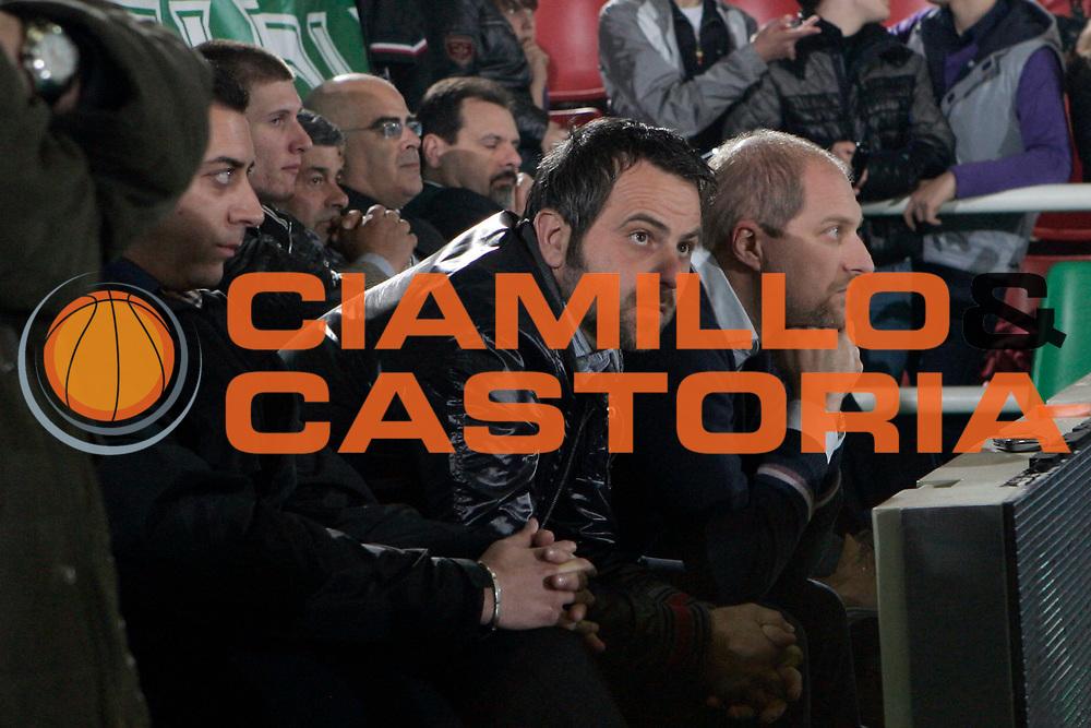 DESCRIZIONE : Avellino Lega A 2009-10 Air Avellino Bancatercas Teramo<br /> GIOCATORE : Luigi Ercolino<br /> SQUADRA : Air Avellino<br /> EVENTO : Campionato Lega A 2009-2010 <br /> GARA : Air Avellino Bancatercas Teramo<br /> DATA : 03/04/2010<br /> CATEGORIA : ritratto<br /> SPORT : Pallacanestro <br /> AUTORE : Agenzia Ciamillo-Castoria/A.De Lise<br /> Galleria : Lega Basket A 2009-2010 <br /> Fotonotizia : Avellino Campionato Italiano Lega A 2009-2010Air Avellino Bancatercas Teramo<br /> Predefinita :