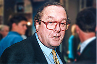 Michael Ancram, MP, Conservative Party, UK, 19971032MA.<br />