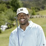2004 NFL Quarterback Challenge Golf