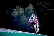 Spanish MotoGP - Jerez - 04 May 2018