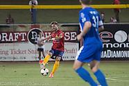 2014-06 Soccer