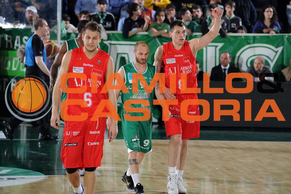 DESCRIZIONE : Avellino Lega A 2010-11 Air Avellino Armani Jeans Milano<br /> GIOCATORE : Jonas Maciulis<br /> SQUADRA : Armani Jeans Milano<br /> EVENTO : Campionato Lega A 2010-2011<br /> GARA : Air Avellino Armani Jeans Milano<br /> DATA : 03/04/2011<br /> CATEGORIA : schema<br /> SPORT : Pallacanestro<br /> AUTORE : Agenzia Ciamillo-Castoria/GiulioCiamillo<br /> Galleria : Lega Basket A 2010-2011<br /> Fotonotizia : Avellino Lega A 2010-11 Air Avellino Armani Jeans Milano<br /> Predefinita :