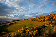 Castle Stuart (Scotland)