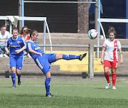 - Forfar Farmington v Spartans, SWPL Premier 1 Division at Station Park, Forfar<br /> <br />  - © David Young - www.davidyoungphoto.co.uk - email: davidyoungphoto@gmail.com