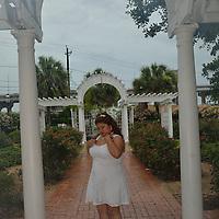 Justine bridal jpgs