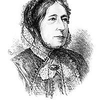 DAVIDIS, Henriette