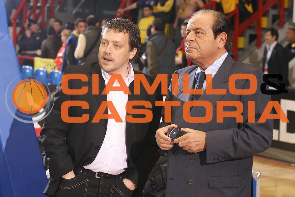 DESCRIZIONE : Napoli Eurolega 2006-07 Eldo Napoli Aris Salonicco <br />GIOCATORE : Maione Betti<br />SQUADRA : Eldo Napoli <br />EVENTO : Eurolega 2006-2007 Eldo Napoli Aris Salonicco<br />GARA : Eldo Napoli Aris Salonicco<br />DATA : 08/11/2006 <br />CATEGORIA : Ritratto<br />SPORT : Pallacanestro <br />AUTORE : Agenzia Ciamillo-Castoria/G.Ciamillo