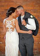 St. Martin Miceli Wedding