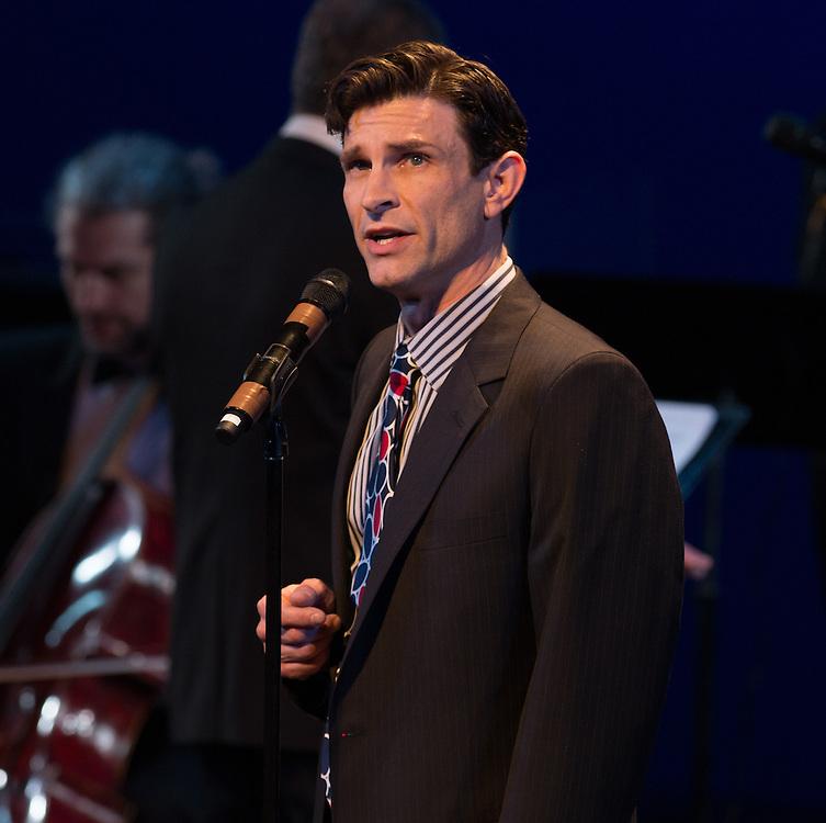 Damon Kirsche