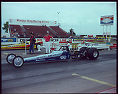 1982 Dragsters, Top Fuel,TAD