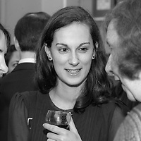 20.05.2013 © Blake Ezra Photography. .Images from World Jewish Relief (WJR) Dinner, with guest speaker Andrew Mitchell. Held at Kent House, Knightsbridge.www.blakeezraphotography.com. .Strictly no forwarding or third party use. .© Blake Ezra Photography.  20.05.2013 © Blake Ezra Photography. .Images from World Jewish Relief (WJR) Dinner, with guest speaker Andrew Mitchell. Held at Kent House, Knightsbridge.www.blakeezraphotography.com. .Strictly no forwarding or third party use. .© Blake Ezra Photography.