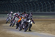 2017 - Round 1 - Daytona TT - American Flat Track