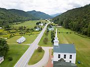 Granville, Vermont