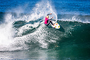 Quiksilver and Roxy Pro France 2018 - 03 October 2018