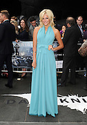18.JULY.2012. LONDON<br /> <br /> PIXIE LOTT ATTENDS THE EUROPEAN PREMIERE OF BATMAN 'THE DARK NIGHT RISES' AT THE ODEON CINEMA, LEICESTER SQUARE.<br /> <br /> BYLINE: EDBIMAGEARCHIVE.CO.UK<br /> <br /> *THIS IMAGE IS STRICTLY FOR UK NEWSPAPERS AND MAGAZINES ONLY*<br /> *FOR WORLD WIDE SALES AND WEB USE PLEASE CONTACT EDBIMAGEARCHIVE - 0208 954 5968*