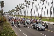 2013 Tour of California