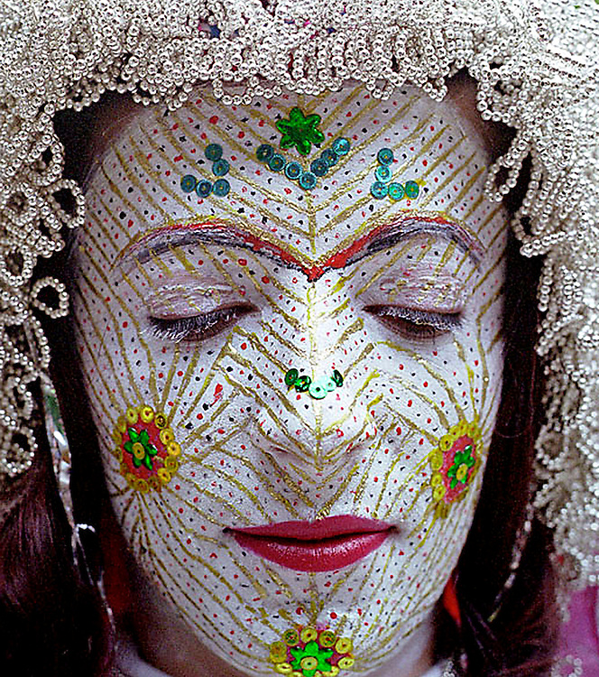 Foto/Burim Myftiu<br />