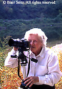 Active Aging Senior Citizens, Retired, Activities, Elderly Couple Outdoor Recreation, Staying Fit, Enjoying Nature, Photographer