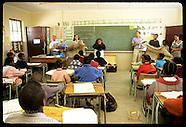 09: CHEETAHS CCF SCHOOL OUTREACH